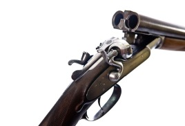 Ответ по оружейнику франц мацка, от консула чехии